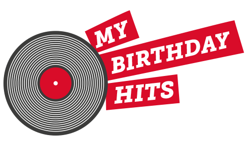 My Birthday Hits - Every Number 1 Song On My Birthday
